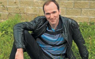 Егор баринов – биография, личная жизнь, фото