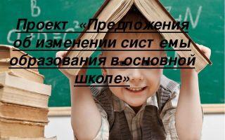 Михаил кутузов – биография, личная жизнь, фото