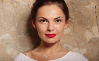 Певица монеточка – биография, карьера, фото