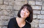 Ольга гришина – биография, личная жизнь, фото