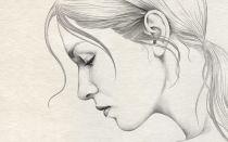 Красивые рисунки для срисовки