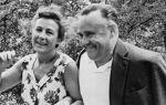 Сергей королев – биография, личная жизнь, фото