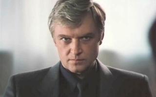 Алексей нестеренко – биография, карьера, фото