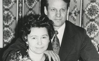 Евгений шварц – биография, личная жизнь, фото
