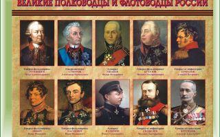 Виктория богатырева – биография, факты, фото