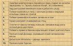 12 подвигов геракла кратко (с картинками)