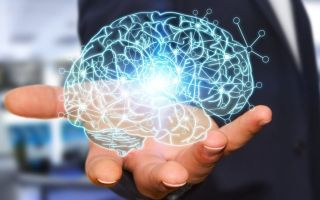 Развитие мозга – 7 простых способов