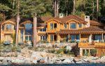 Самые дорогие дома в мире – топ 10