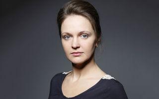 Ксения кузнецова – биография, семья, фото