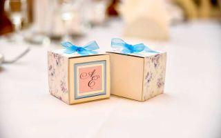 Что подарить на свадьбу – идеи свадебных подарков