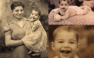 Фредди меркьюри – биография, личная жизнь, фото