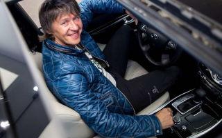 Сергей исаев — биография, личная жизнь, фото