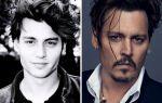 Кем были известные актеры до того, как стали знаменитыми