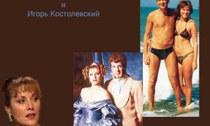 Алексей темников – биография, личная жизнь, фото