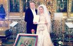 Полина невзорова – биография, семья, фото