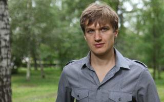 Фото анатолия руденко