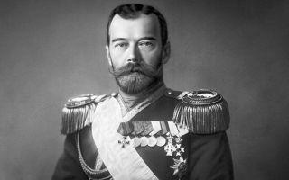 Император николай ii – биография, факты, фото