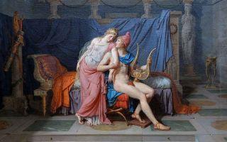 10 распространенных исторических мифов
