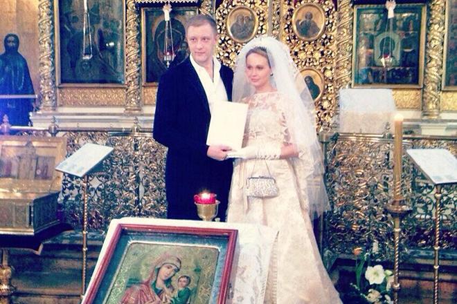Полина невзорова - биография, семья, фото